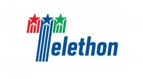 Lavorare per Telethon: ecco tutte le opportunità di impiego