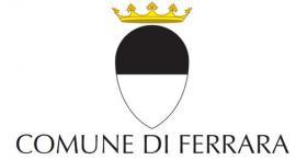 Comune di Ferrana - Concorso per insegnanti comunali