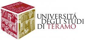 Premio di laurea Davide De Carolis