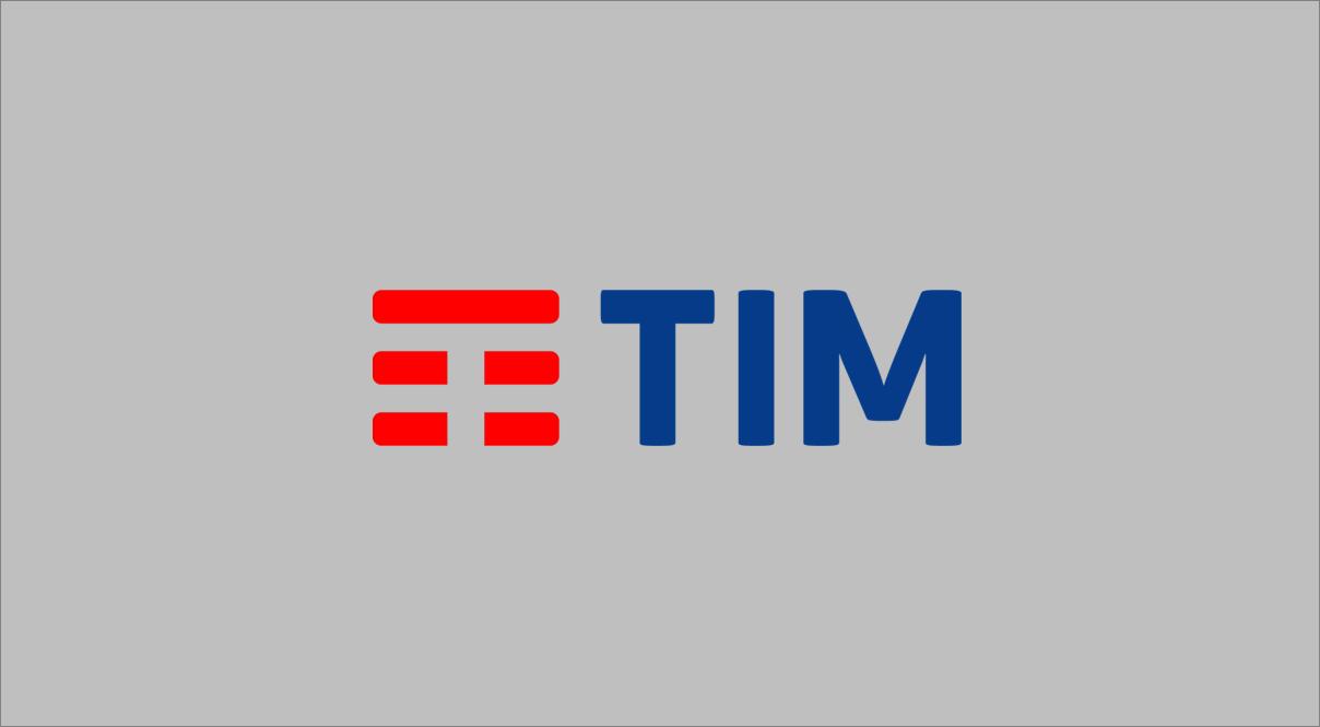 Telecom Italia cerca Addetti alla vendita al centro e nord Italia!