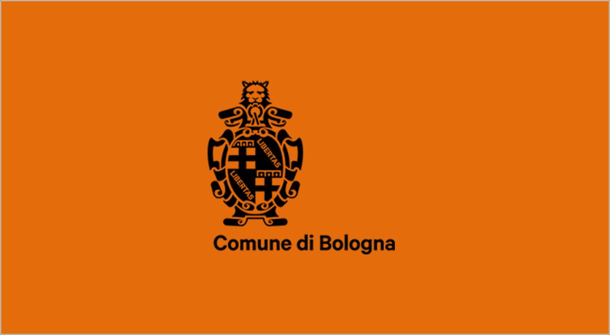 Comune di Bologna: formazione di una graduatoria per Insegnanti di Scuola dell'Infanzia