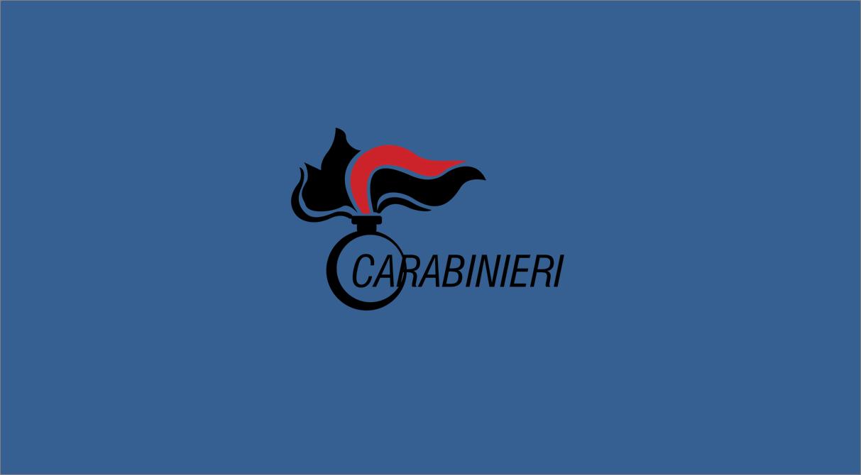 Calendario Concorso Carabinieri.Nuovo Concorso Per 3 700 Allievi Carabinieri Ecco Come
