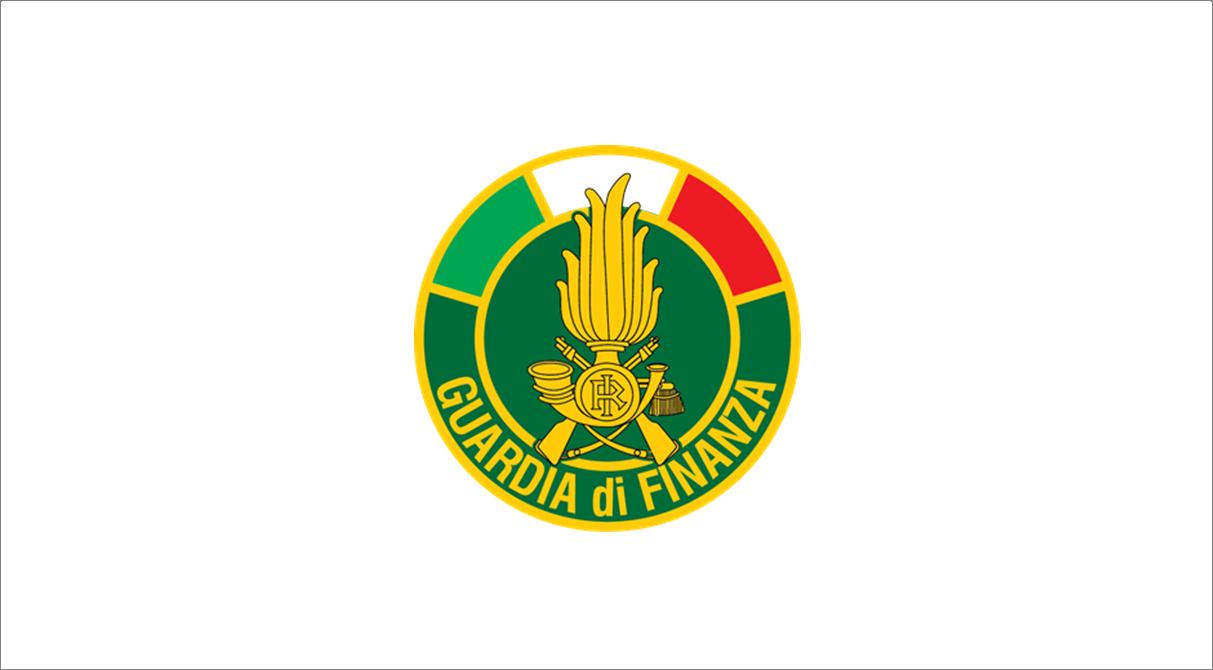 La Guardia di Finanza apre le ammissioni per 830 Allievi marescialli