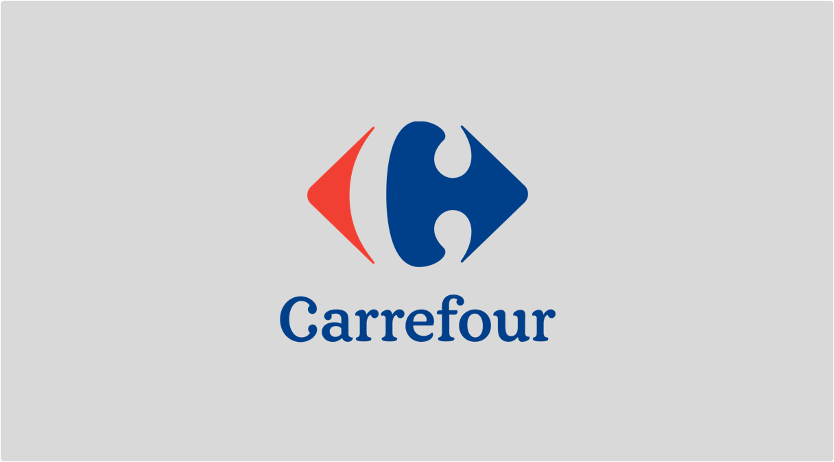 Lavorare nei supermercati: Carrefour cerca diplomati a Roma, Milano, Torino, Bologna e Imperia