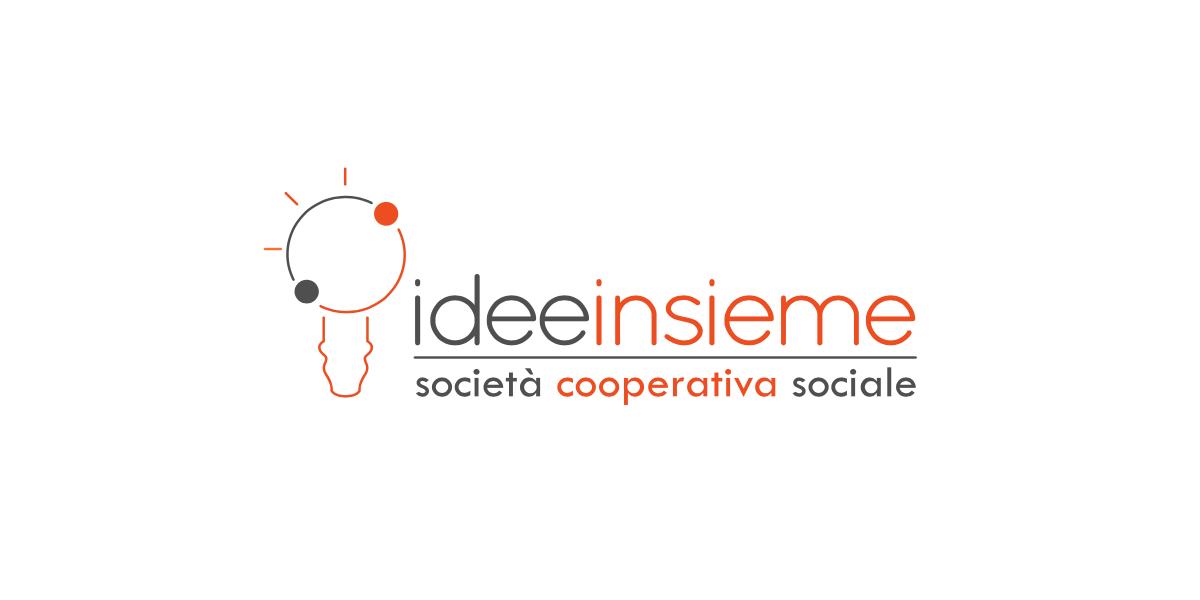 Idee Insieme - Corso gratuito in europrogettazione