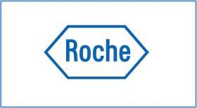 Roche Italia: scopri le posizioni aperte