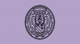 Università di Urbino Carlo Bo - Concorsi per collaboratori ed esperti linguistici madrelingua