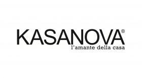 Lavorare per Kasanova: tutte le assunzioni in programma