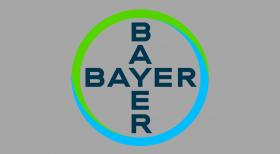 La multinazionale Bayer ricerca figure professionali per stage e assunzioni