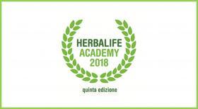 Premio per tesi di Laurea Herbalife Academy - Montepremi da 3.000 euro