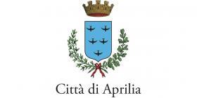 Comune di Aprilia - Concorso per 7 Istruttori amministrativi