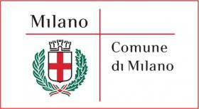 Comune di Milano: concorso per 5 assistenti sociali