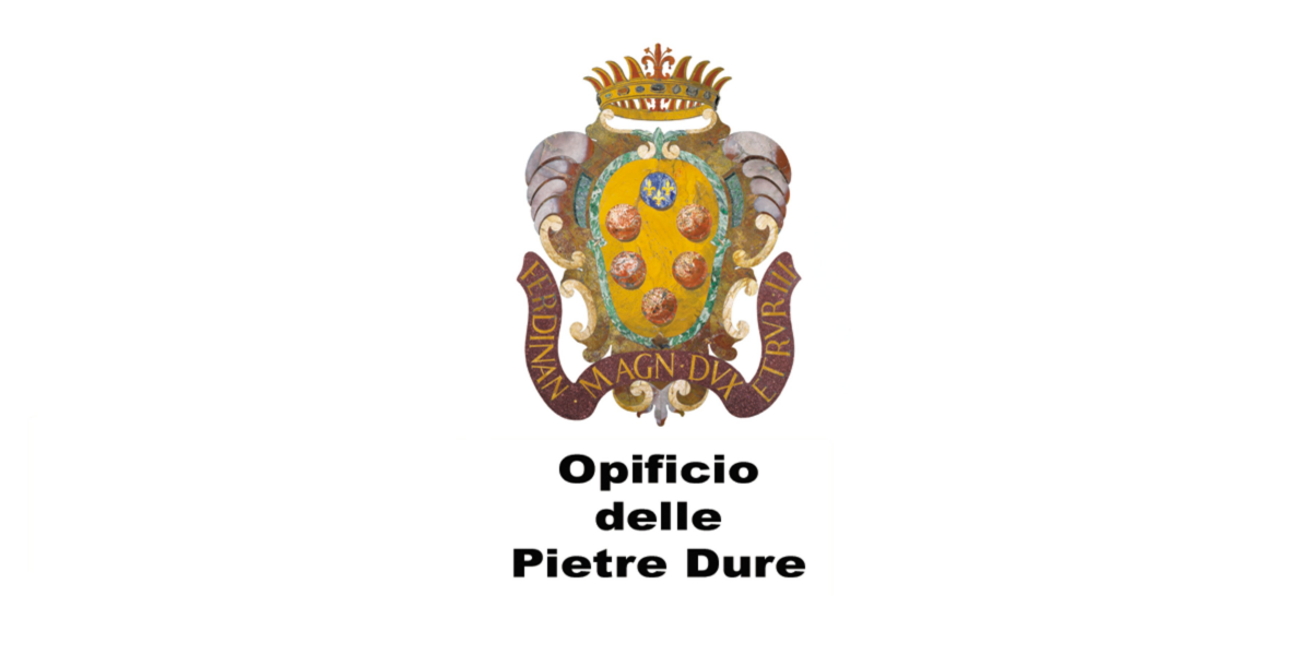 Opificio delle Pietre Dure di Firenze - Concorso per l'ammissione di cinque allievi