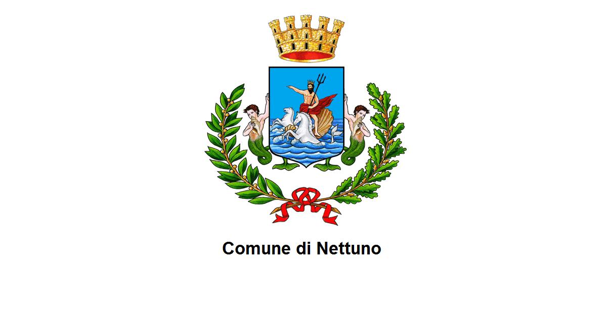 Comune di Nettuno - Concorso per 4 assistenti sociali