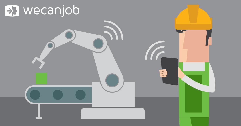 I contratti di lavoro in Italia: quali sono e come funzionano