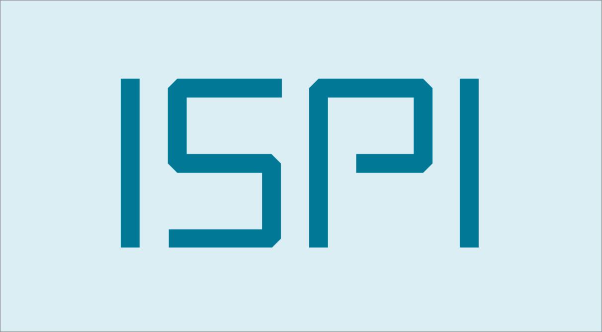 ISPI - Borsa di studio per il Master in Diplomacy