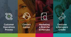Mediacom assume: 12 posizioni aperte nell'area help desk, business e commerciale