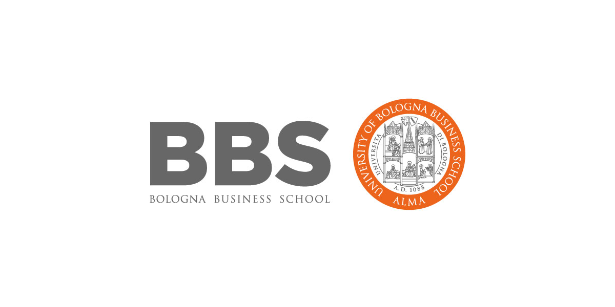 Bologna Business School - Master Open Day