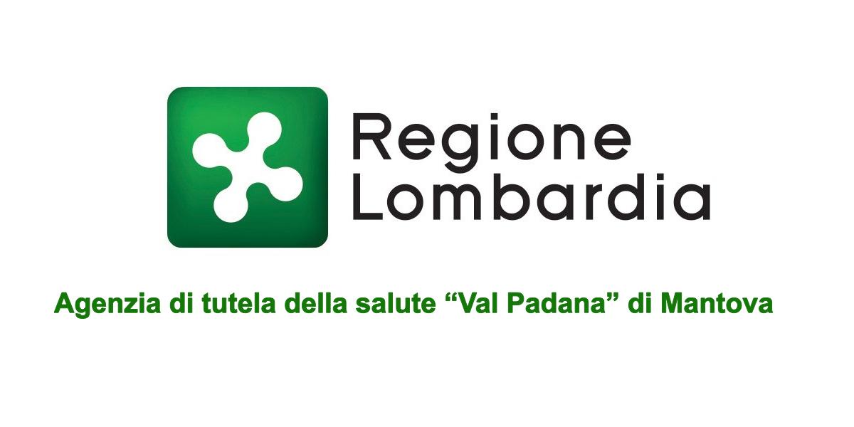 """Agenzia di tutela della salute """"Val Padana"""" di Mantova - Concorso per 8 dirigenti veterinari"""