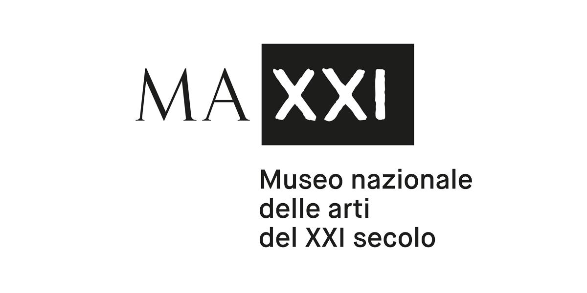 Workshop ESPORRE - Programma di alta formazione MAXXI Know-How