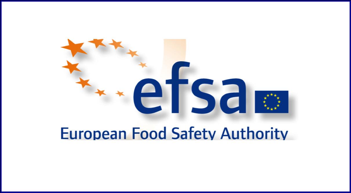 Tirocini retribuiti all'EFSA presso la sede di Parma