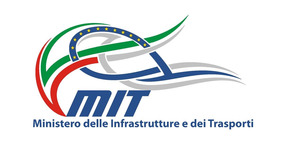 Maxi concorso al Ministero delle Infrastrutture e dei Trasporti: 148 assunzioni!