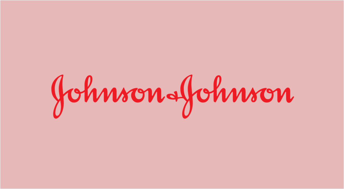 Johnson & Johnson: lavoro e stage in Italia con la multinazionale farmaceutica
