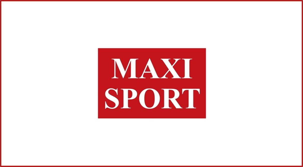 Maxi Sport: le prossime assunzioni in azienda
