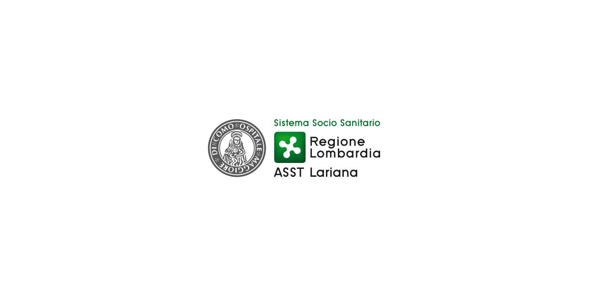 ASST Lariana di Como - Concorso per 6 Infermieri