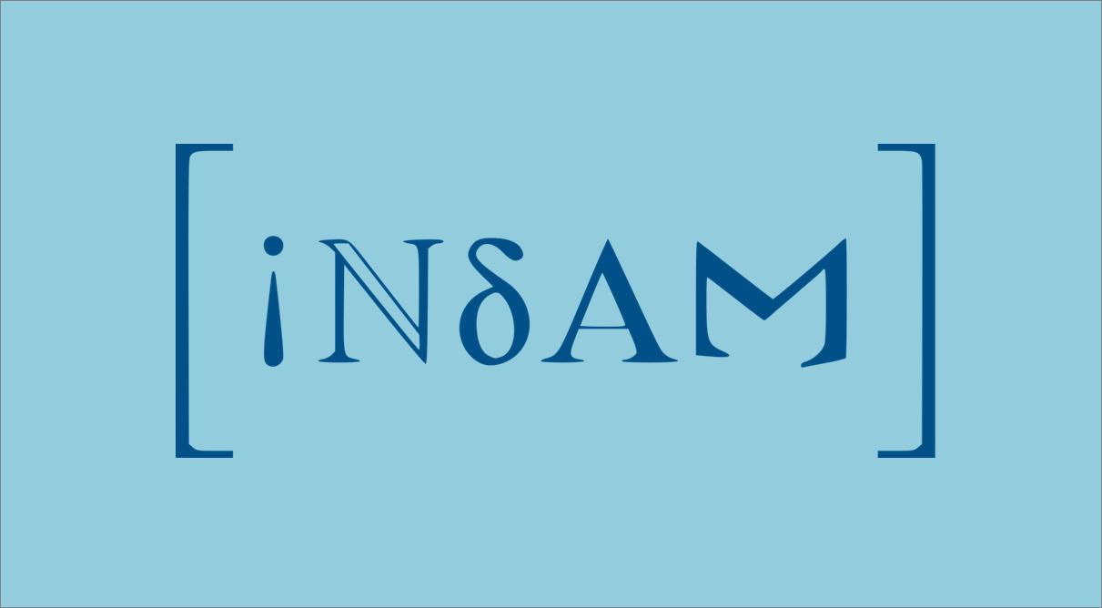 INdAM - 40 borse di studio da 4.000 euro per chi si iscrive a Triennali in Matematica