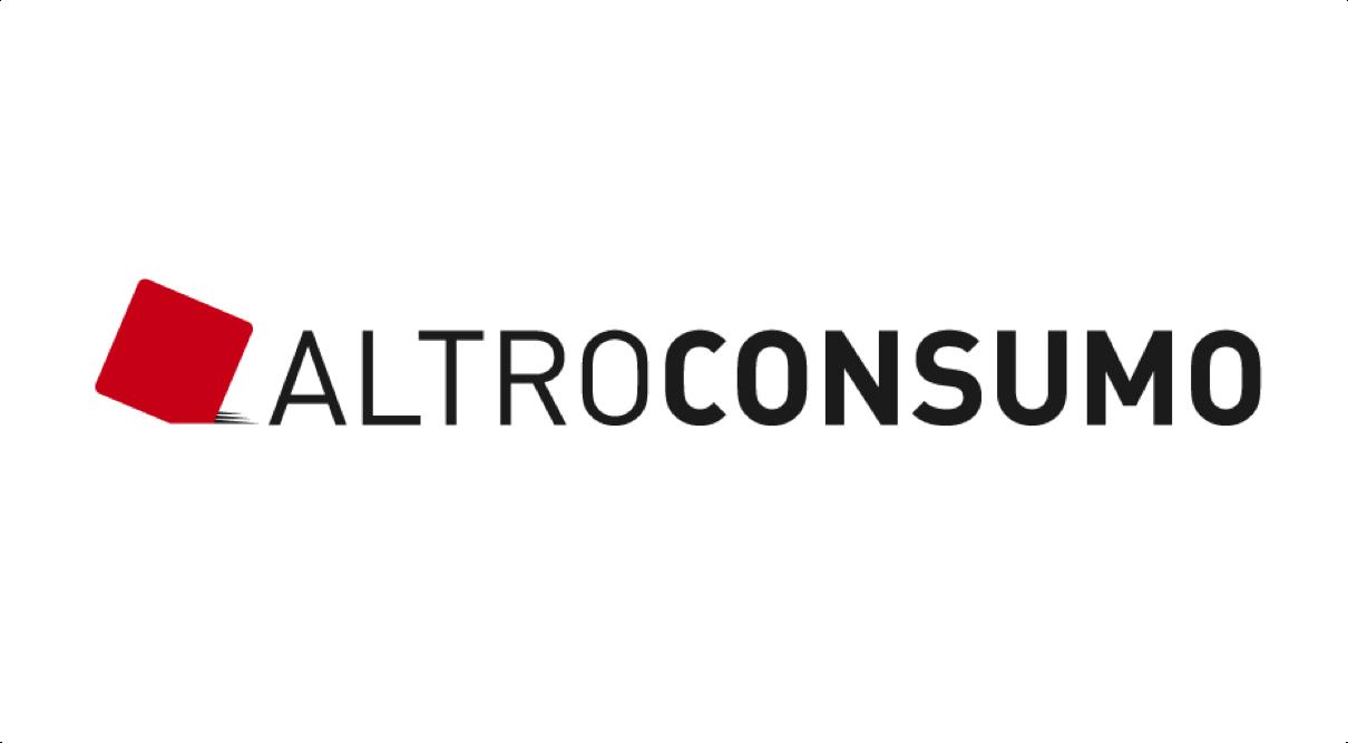 Altroconsumo ricerca Business Developers, Consulenti Fiscali e Legali. Ecco come candidarti
