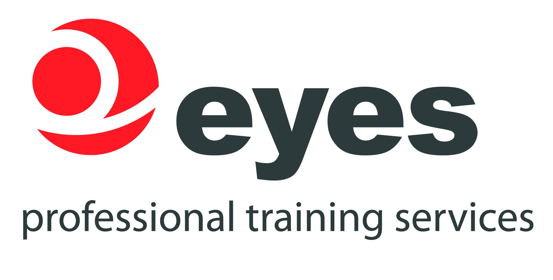 Eyes lancia la nuova edizione dei Master Internazionali. Scopri tutti i dettagli