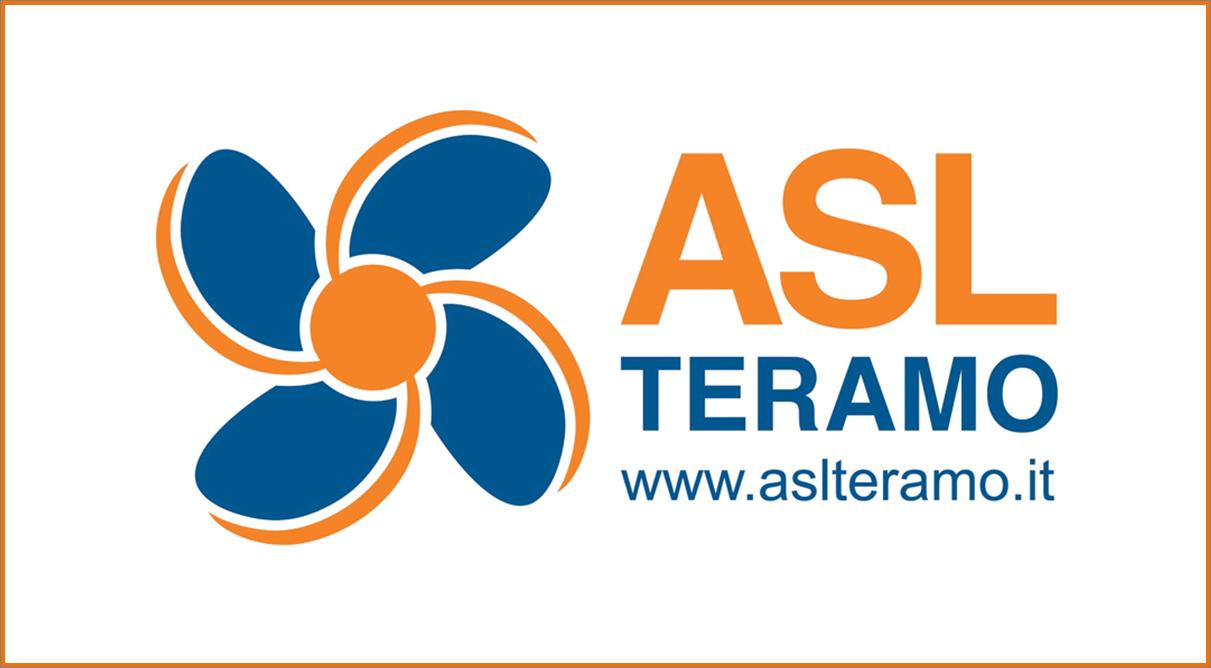 Emergenza Covid-19, avvisi per OSS, Medici e Personale del comparto del ruolo sanitario all'ASL Teramo