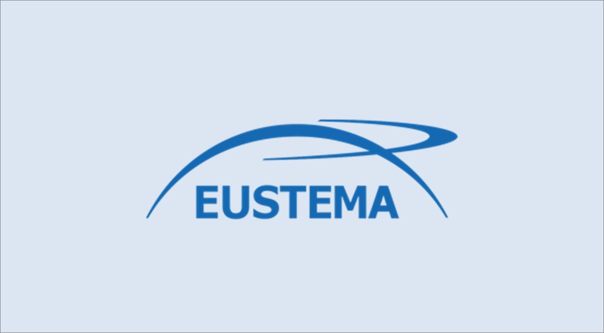 Lavorare nell'ICT - Eustema cerca personale a Roma e Napoli