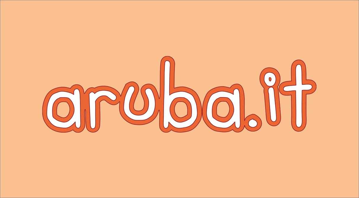 Aruba: 90 assunzioni in programma per la società italiana dell'ICT!
