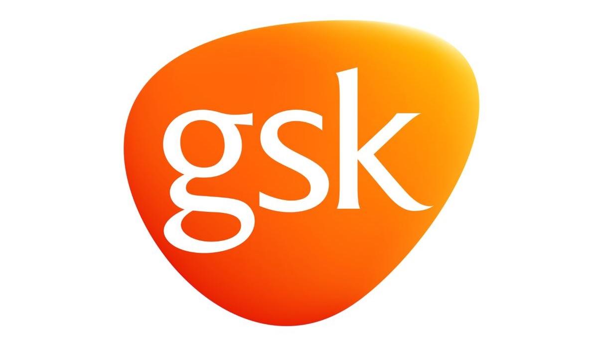 Lavorare nel settore farmaceutico con GSK