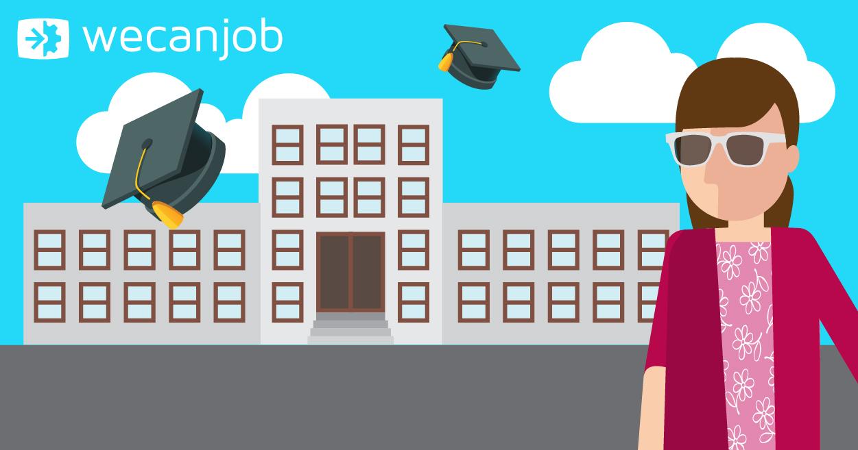 Rapporto AlmaLaurea 2018: più occupazione per i laureati, ma meno stabilità