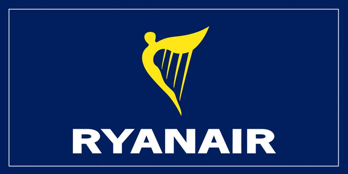 Continuano i Cabin Crew Day di Ryanair: ecco le prossime tappe in programma