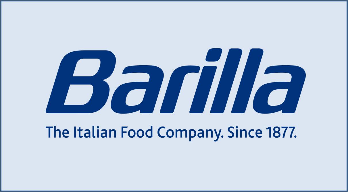 Barilla: il leader mondiale della pasta cerca personale in Italia