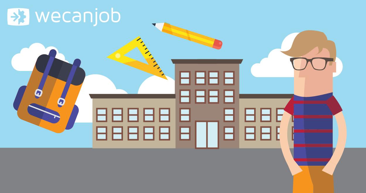 Cosa fanno i giovani dopo il diploma? Lavoro, università o disoccupazione?