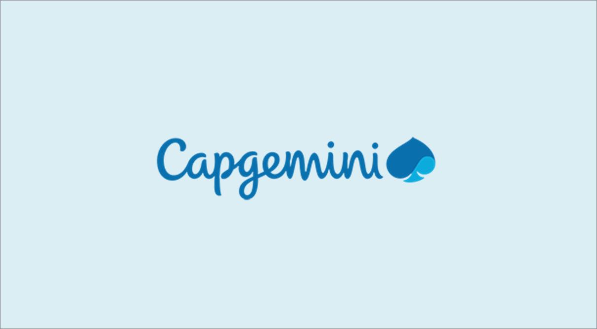 Lavorare nel settore ICT: Capgemini assume a Roma, Milano, Torino, Bologna, Venezia e La Spezia