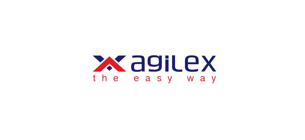 Lavorare nel settore IT: Agilex cerca personale