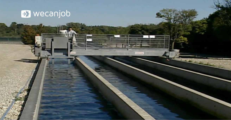 Acquacoltore - tecnologia
