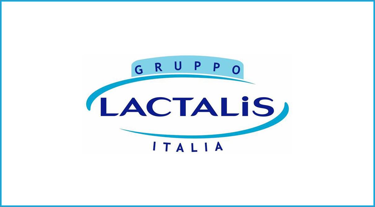 Risultati immagini per Lactalis