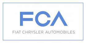 FCA - Oltre 100 posizioni aperte