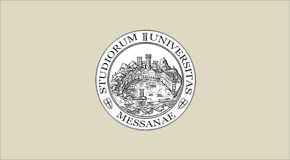 Università di Messina - Borse di studio da 4.800 euro per laureati in Scienze biologiche, geologiche e Ingegneria dei materiali