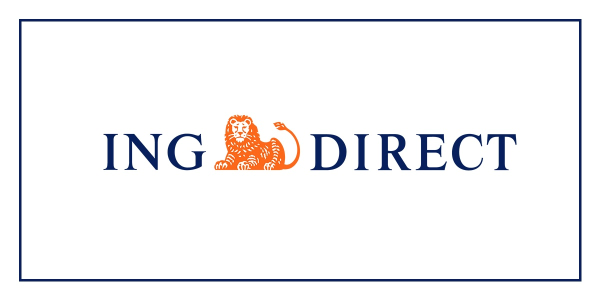 ING Financial Academy