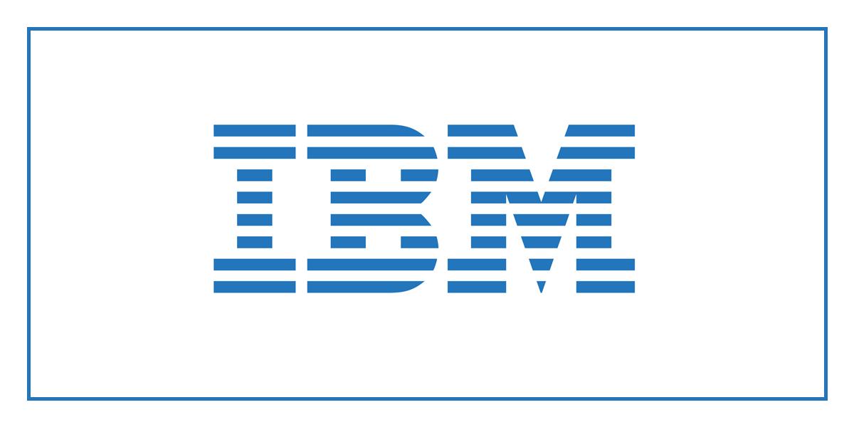 IBM - Più di 40 posizioni aperte