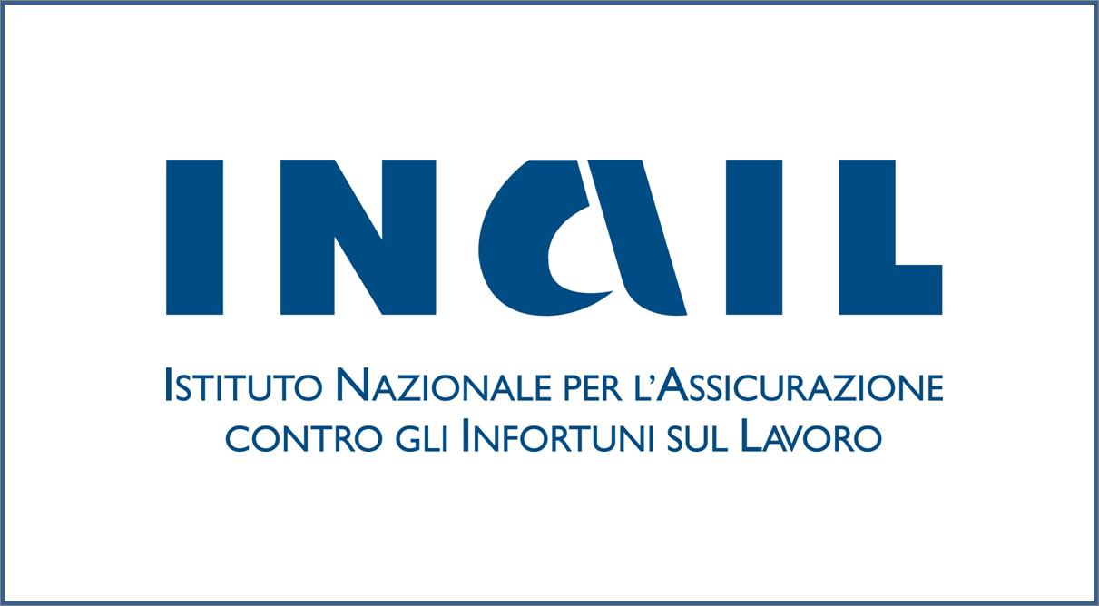 autentico grande sconto per la più grande selezione del 2019 Svolgere la pratica forense all'INAIL: 61 posti disponibili ...