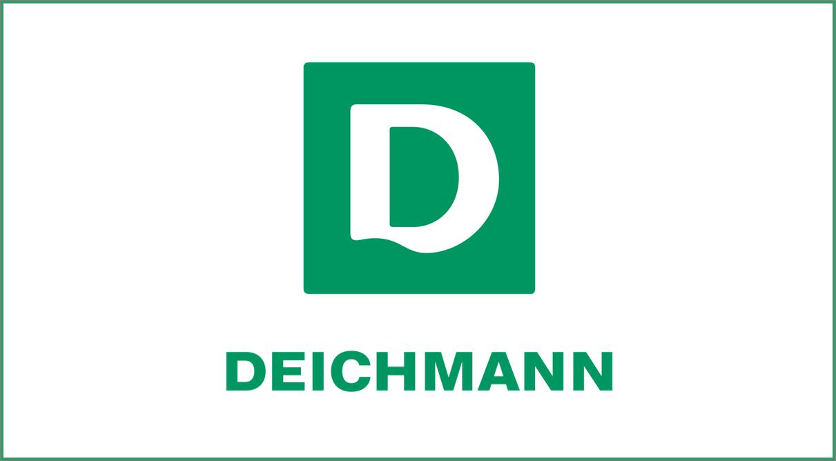 Deichmann: decine di assunzioni per personale di vendita in tutta Italia